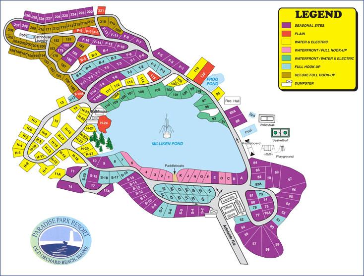 2010-sitemap
