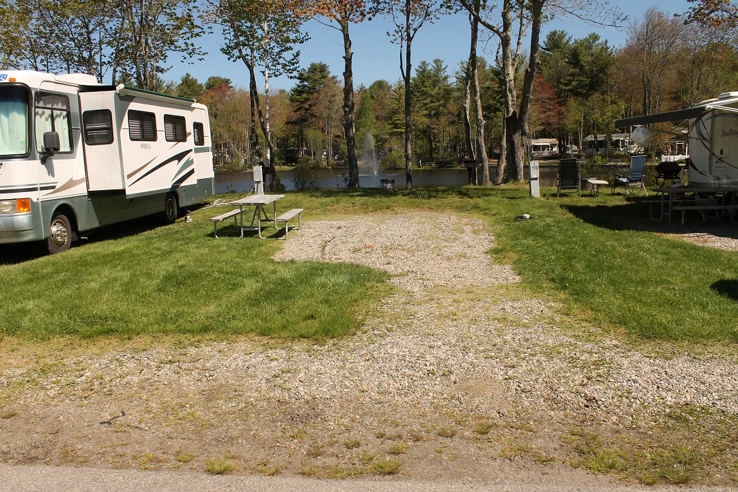 full hook up beach camping Camping summer outdoor activities  the sites include full hook-up, power and water, log camping cabins, as well as non-serviced sites with fire pits,.